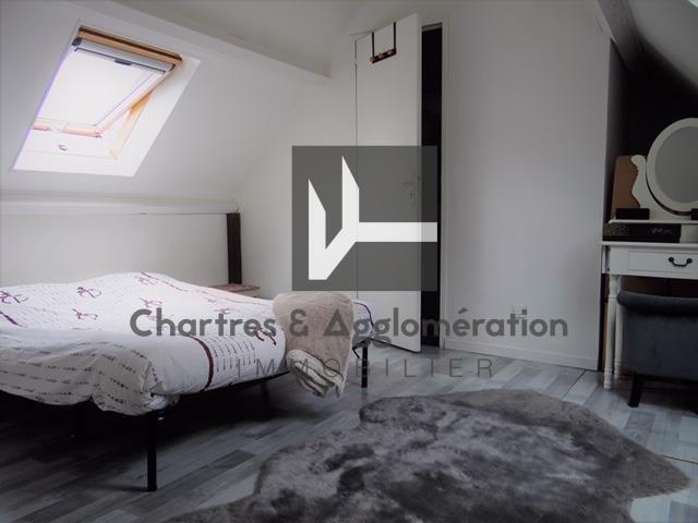 Vente maison / villa Chartres 258000€ - Photo 6