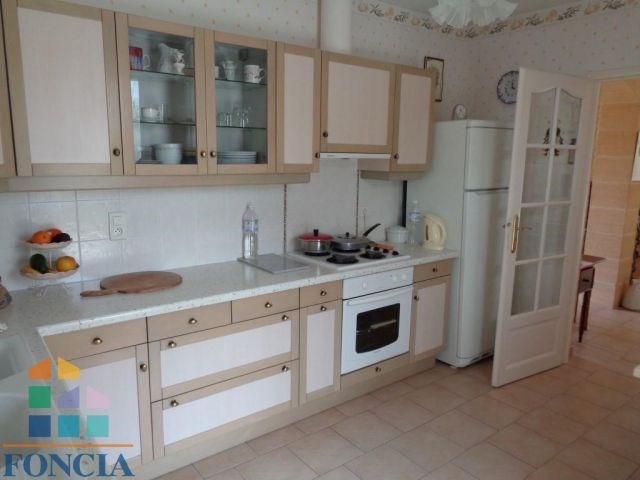 Sale house / villa Bergerac 349000€ - Picture 6