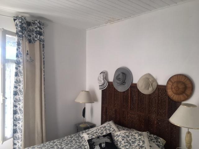 Sale house / villa Jard sur mer 351400€ - Picture 4