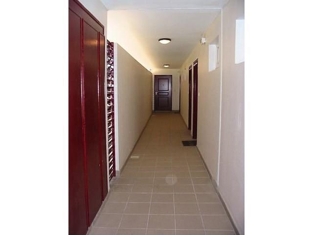Location appartement St denis 803€ CC - Photo 4