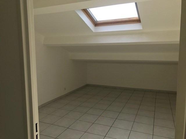 Vente appartement Marignane 235000€ - Photo 7