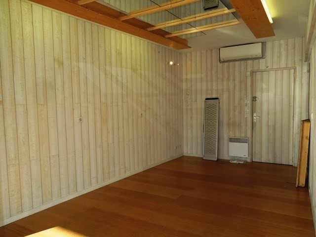 Sale empty room/storage Hossegor 164 000€ - Picture 2