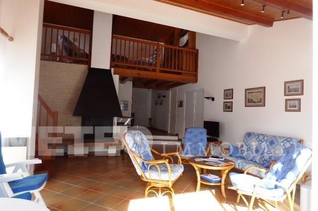 Sale house / villa La tranche sur mer 370500€ - Picture 5