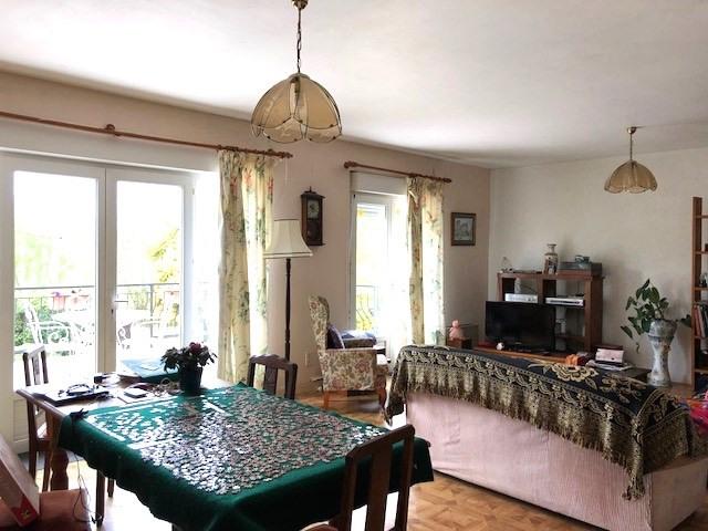 Vente maison / villa Le houga 114000€ - Photo 5