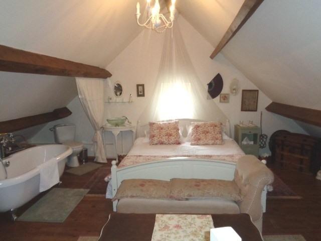 Verkoop  huis Carentan 228500€ - Foto 8