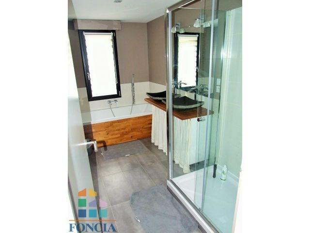Sale house / villa Lunas 399000€ - Picture 7