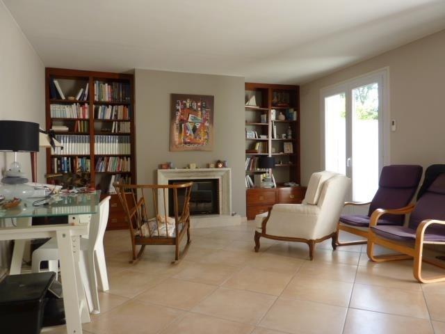 Vente maison / villa Larmor baden 498000€ - Photo 3
