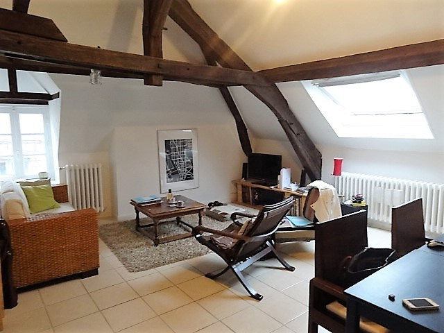 Sale apartment Montargis 93 000€ - Picture 1