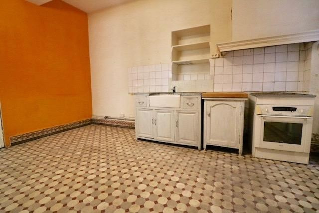 Sale house / villa Arles 355 000€ - Picture 9