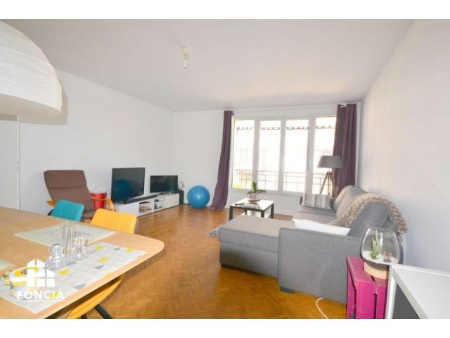 Sale apartment Suresnes 525000€ - Picture 3
