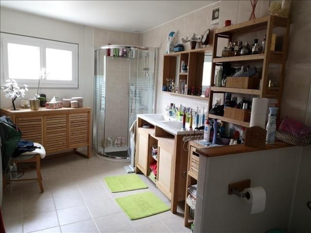 Vente maison / villa Saint julien l'ars 173000€ - Photo 5