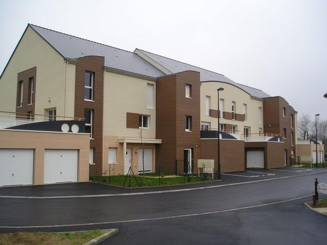 Vente appartement Vigneux de bretagne 181900€ - Photo 9