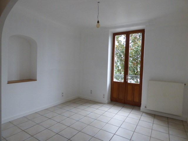 Alquiler  apartamento Aix les bains 523€ CC - Fotografía 7