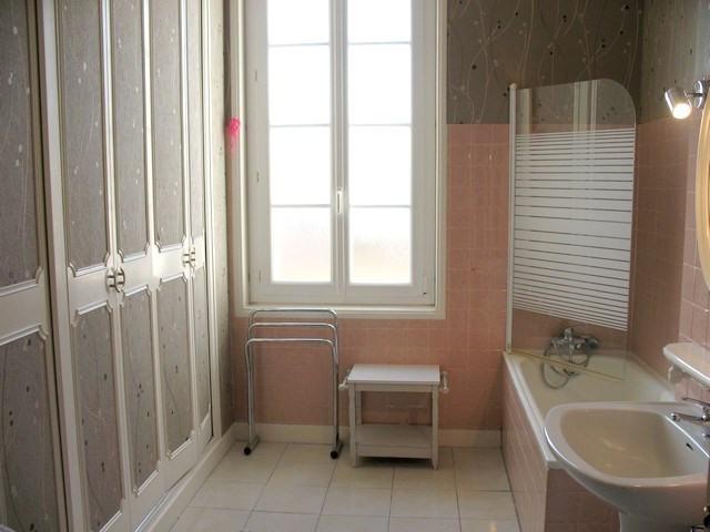 Sale house / villa Etaules 181000€ - Picture 9