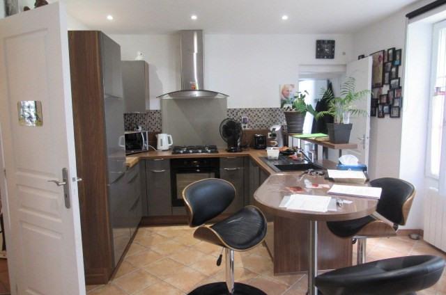 Vente maison / villa Tonnay-charente 300675€ - Photo 3