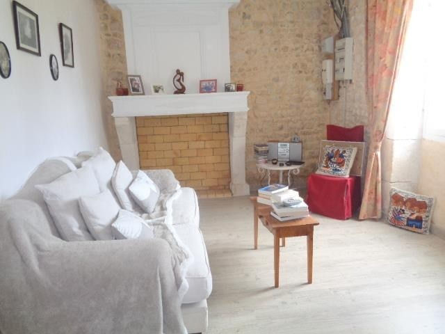 Vente maison / villa Cavignac 327000€ - Photo 7