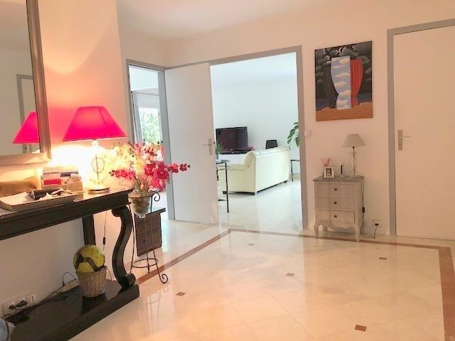 Sale apartment St germain en laye 630000€ - Picture 11
