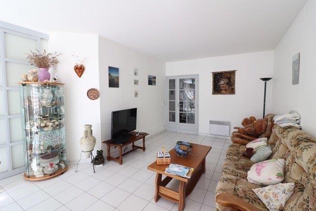 Vente maison / villa Bordeaux 365200€ - Photo 4