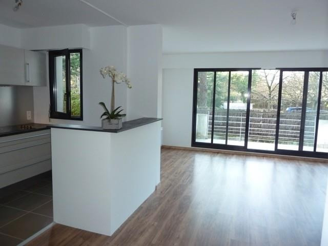 Vente appartement La baule 336 000€ - Photo 3