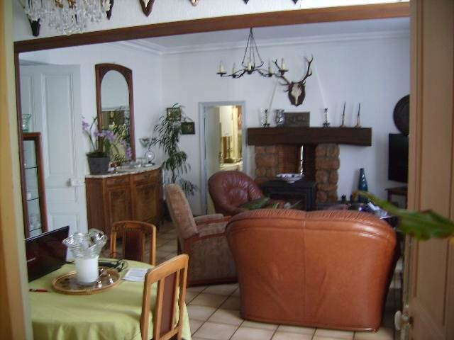 Vente maison / villa Cuisery 189 000€ - Photo 5