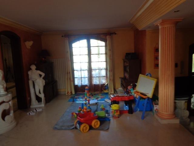 Vente maison / villa Champigny sur marne 492000€ - Photo 3