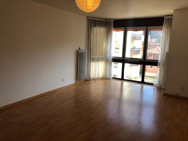 Location appartement Strasbourg 1 130€ CC - Photo 2