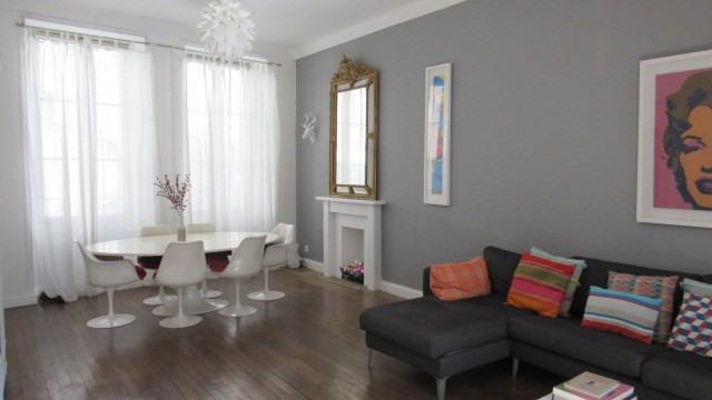 Sale house / villa Saint-jean-d'angély 180200€ - Picture 5
