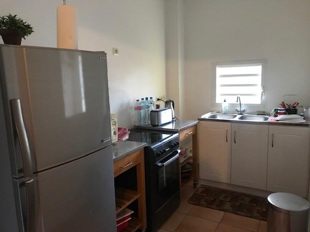 Vente appartement Pointe a pitre 145000€ - Photo 3