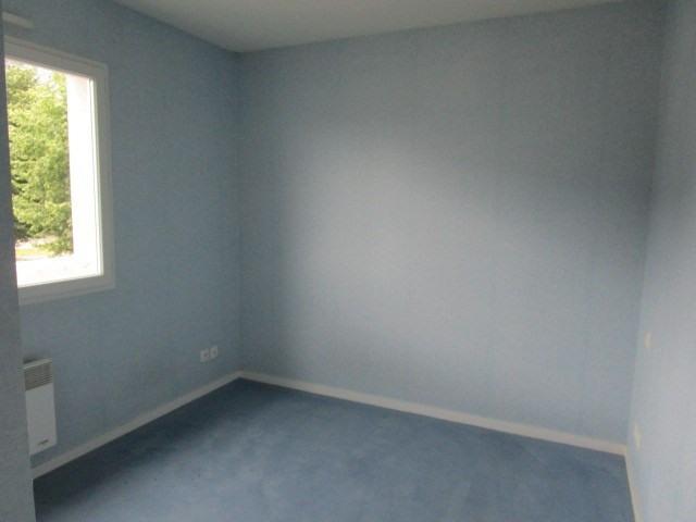 Verhuren  appartement St lo 507€ CC - Foto 4