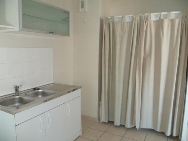Vente appartement Francheville 248 000€ - Photo 5