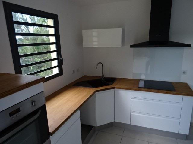 Vente maison / villa St denis 378000€ - Photo 4