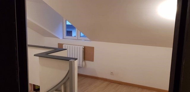 Location maison / villa Olemps 465€ CC - Photo 4