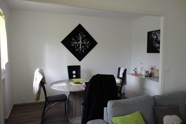 Vente appartement Unieux 91000€ - Photo 5