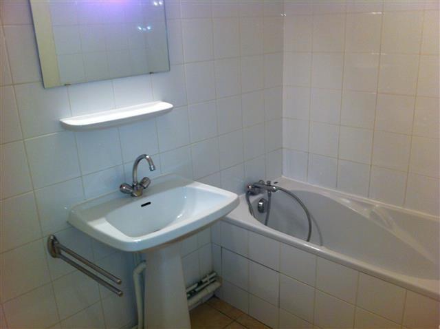 Location appartement Lyon 7ème 892€ CC - Photo 4