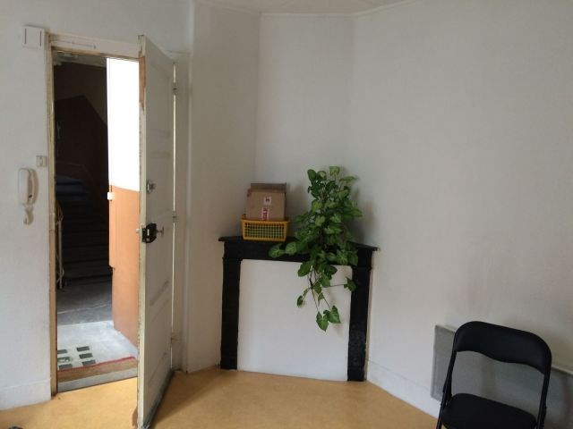 Location local commercial Firminy 192€ CC - Photo 4