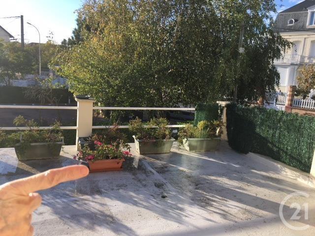 Deluxe sale house / villa Benerville sur mer 618000€ - Picture 19