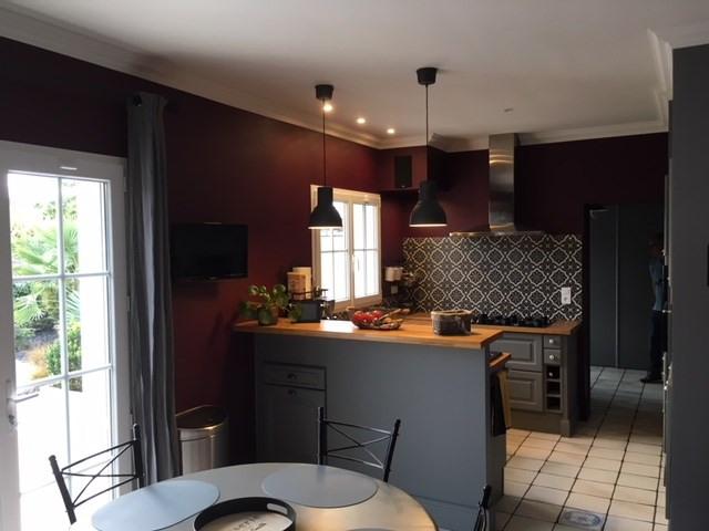 Sale house / villa Rezé 545000€ - Picture 4