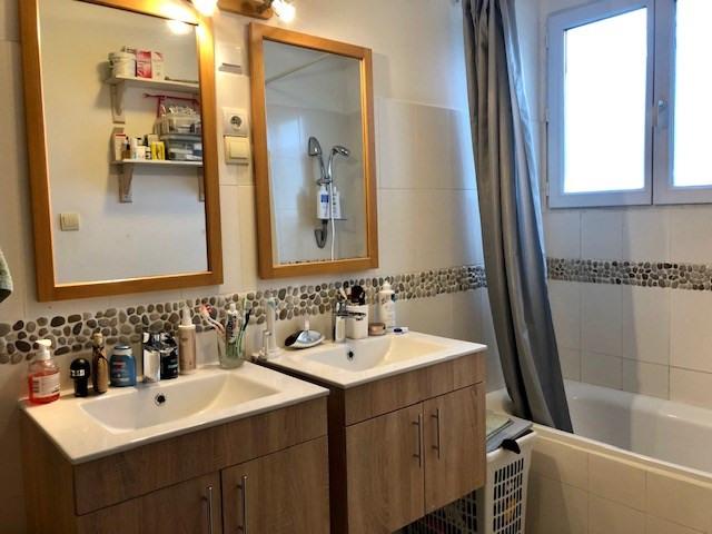 Sale house / villa Lasserre 278000€ - Picture 3