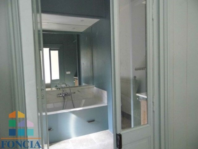 Vente maison / villa Bergerac 449000€ - Photo 6