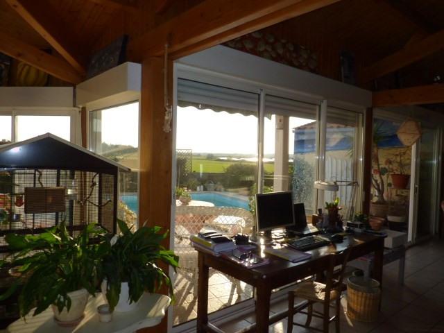 Sale house / villa Olonne sur mer 367500€ - Picture 9