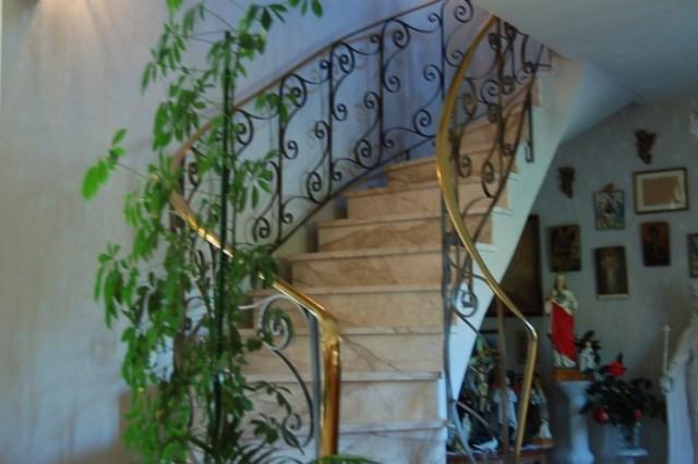 Vente de prestige maison / villa Pontchateau 680000€ - Photo 10