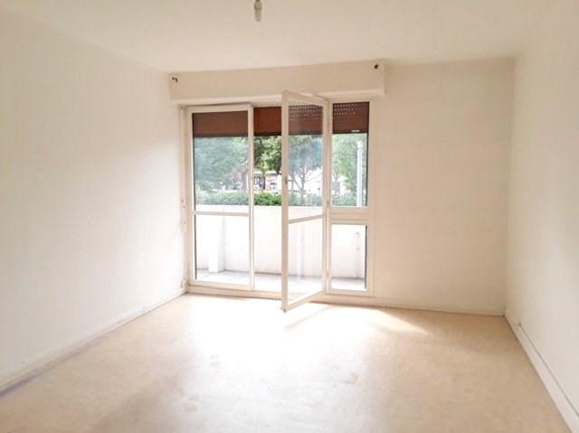 Location appartement Rillieux la pape 665€ CC - Photo 1