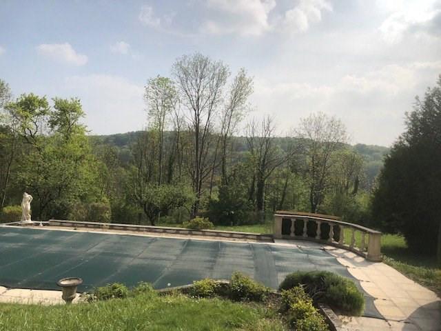 Deluxe sale house / villa Villers-cotterêts 273000€ - Picture 3
