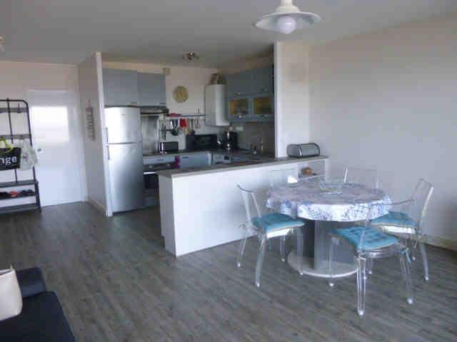 Location vacances appartement Pornichet 1066€ - Photo 2