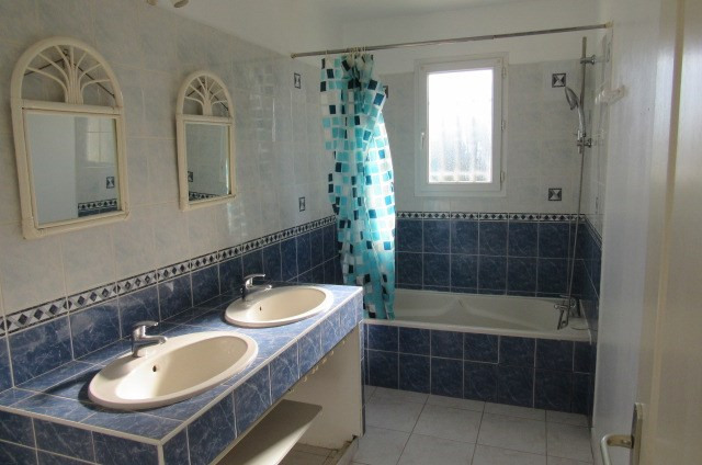 Vente maison / villa Bords 159000€ - Photo 5