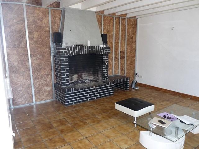 Verkoop  huis Mizerieux 200000€ - Foto 6