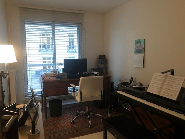 Location appartement Paris 17ème 2600€ CC - Photo 13