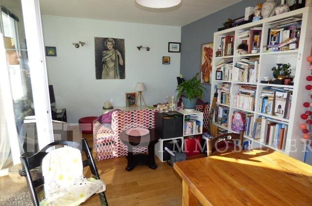 Sale house / villa La tranche sur mer 219300€ - Picture 3