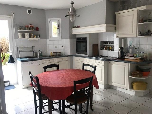 Vente maison / villa Saint herblain 420000€ - Photo 3