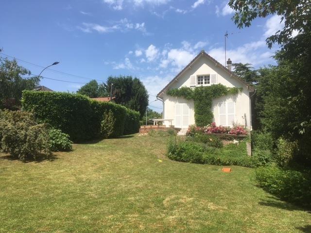 Verkauf haus L etang la ville 775000€ - Fotografie 3